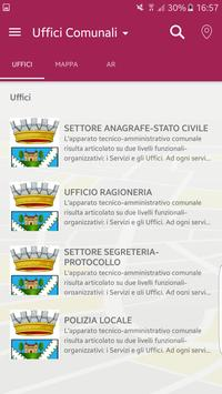 MyPalvaretaNova screenshot 3