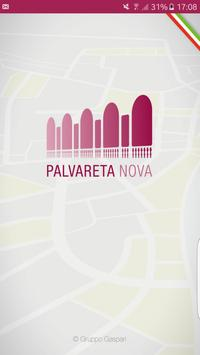 MyPalvaretaNova screenshot 4