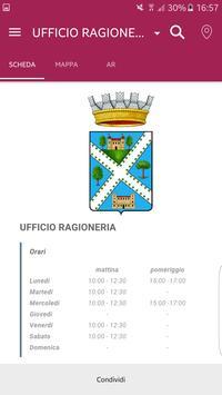 MyPalvaretaNova apk screenshot