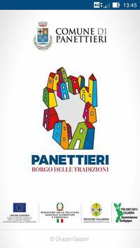 MyPanettieri poster