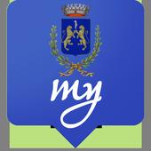 MyRonciglione icon