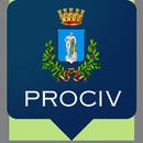 ProCivErcolano APK