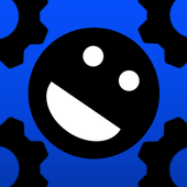 Clockwork Roll icon