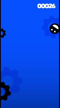 Clockwork Roll apk screenshot