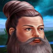 Kural Game icon