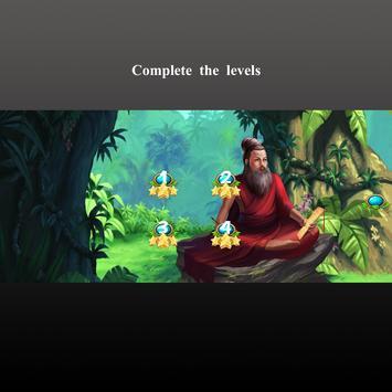 Kural Game screenshot 10
