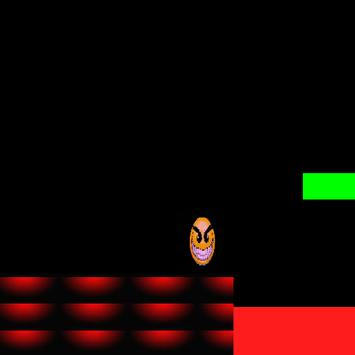 Jump to live apk screenshot