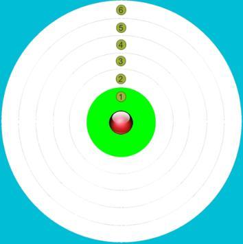 Target Practice apk screenshot