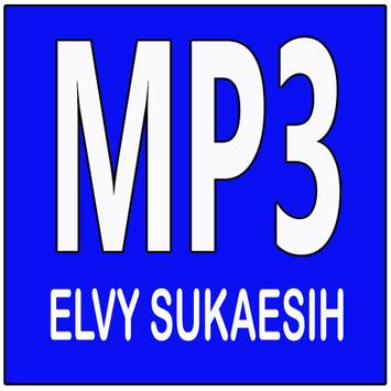 Download Elvy Sukaesih Album Exclusive Apk For Android Latest Version
