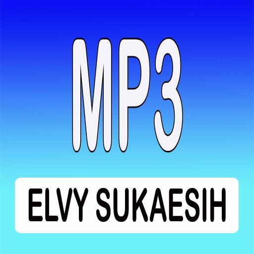Elvy Sukaesih Mp3 Lagu Pilihan For Android Apk Download