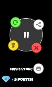 Luminax screenshot 5