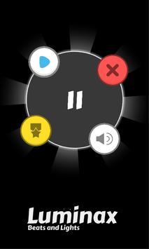 Luminax screenshot 7