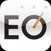 EO Event Notification icon