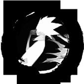 Night Run - The Dark Tower icon