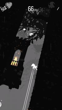 Night Run - The Dark Tower poster