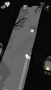 Night Run - The Dark Tower apk screenshot