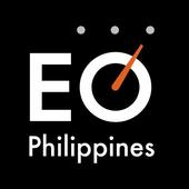 EO Philippines icon