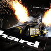 Dragster Mayhem - Top Fuel Drag Racing 图标