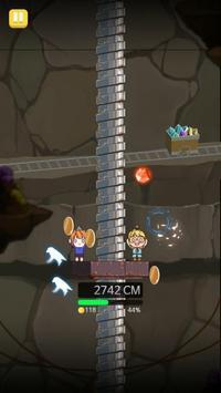 리프팅너트 apk screenshot