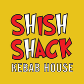 Shish Shack Kebab Pizza icon