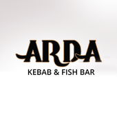 Arda Charcoal Grill icon