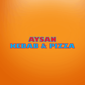 Aysan Kebab and Pizza Ramsgate icon