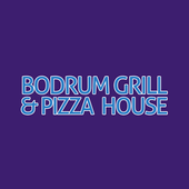 Bodrum Grill and Pizza House icon