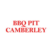 BBQ Pit Restaurant Camberley icon