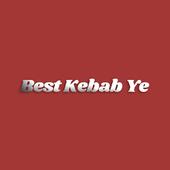 Best Kebab Ye Hastings icon