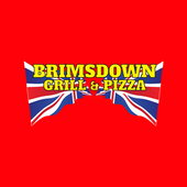 Brimsdown Grill and Pizza icon