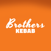Brothers Kebab Forest Hill icon