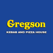 Gregson Kebab and Pizza House icon