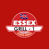Essex Grill Chadwell Grays icon