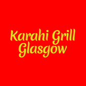 Karahi Grill Glasgow City icon