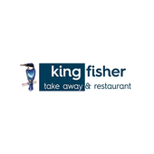 King Fisher Hastings icon