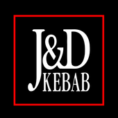 J and D Kebab icon