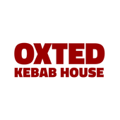 Oxted Kebab House icon
