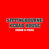 Sitting Bourne Kebab House icon