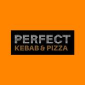 Perfect Kebab Pizza icon