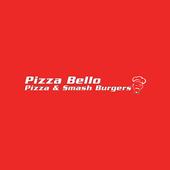 Pizza Bella 1987 icon