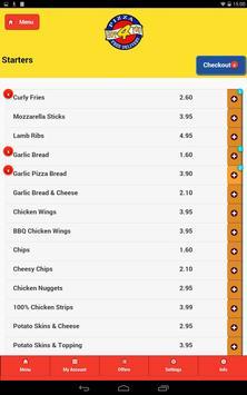 Pizza Hot 4 You Hove Pour Android Téléchargez Lapk