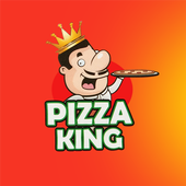 Pizza King Broadway icon