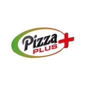 Pizza Plus Horsham icon