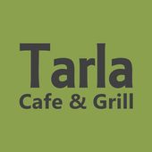 Tarla Cafe and Grill icon
