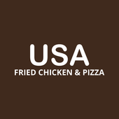 USA  Chicken Maldon icon