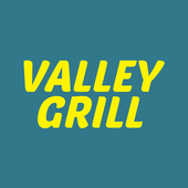 Valley Grill icon