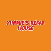 Yummies Online icon