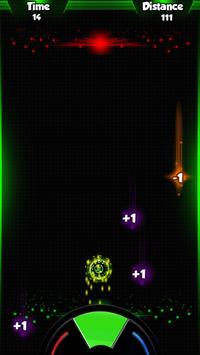 Color Dash - Colorful fun apk screenshot