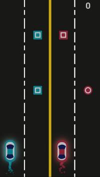 Crazy Cars Adventures screenshot 1