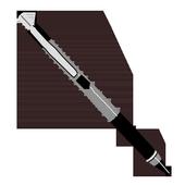 Pencil Points icon